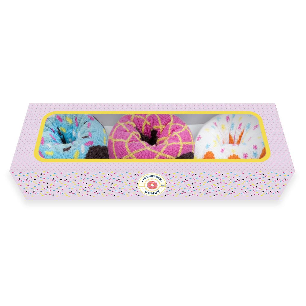 Donut Box 3.jpg