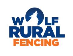 Wolf Rural