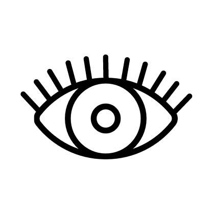 Web_logos_4.jpg