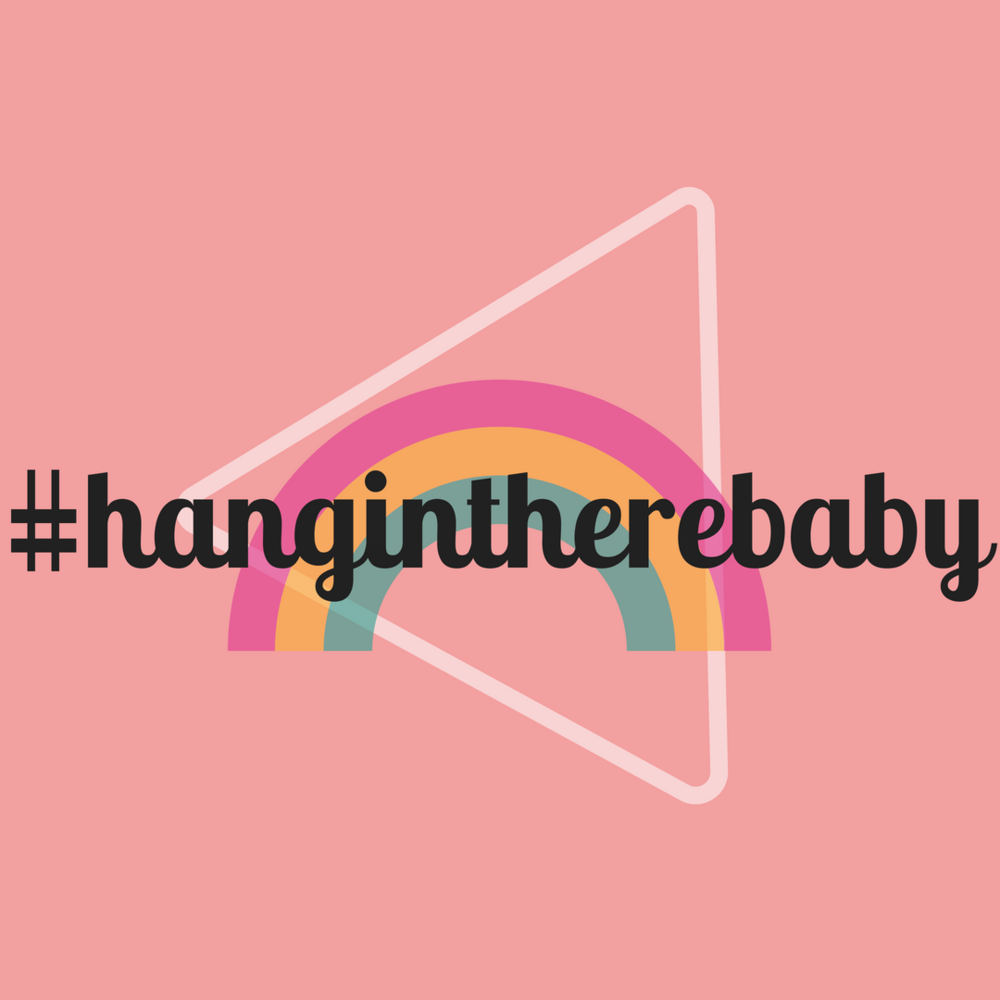 hang in there baby website image.png