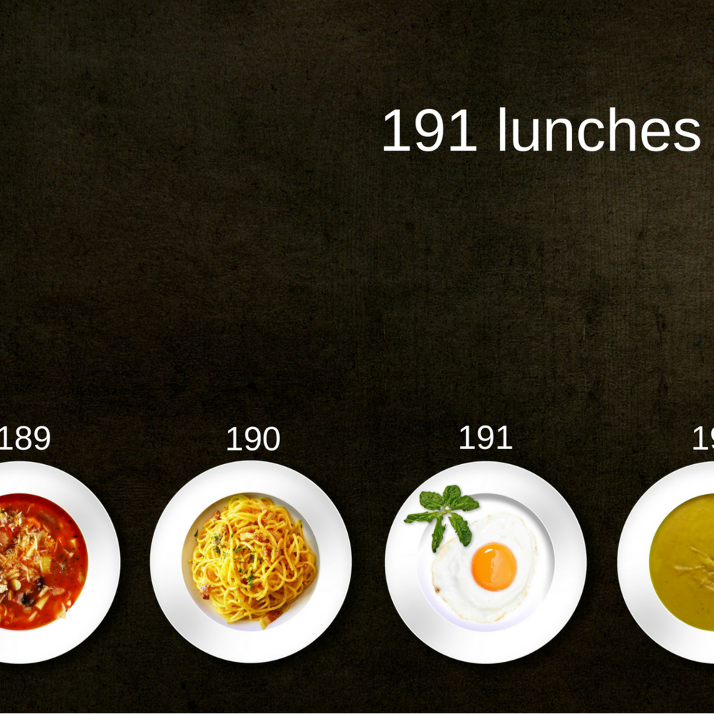 191 lunches website image.png