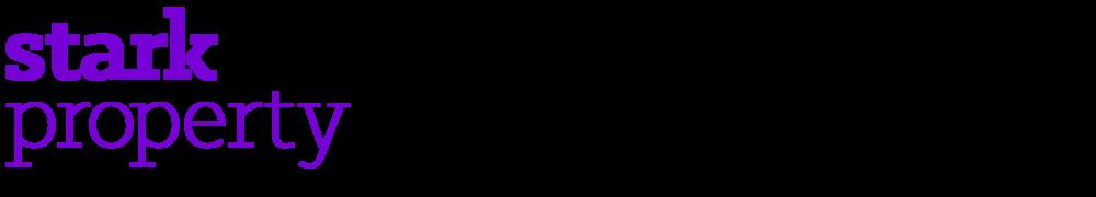 Starkproperty-Panamawebsite-Logo_footer.png