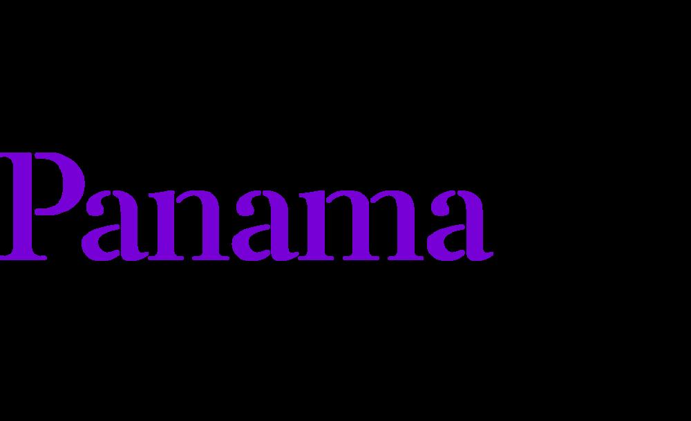 Panama-footer.png