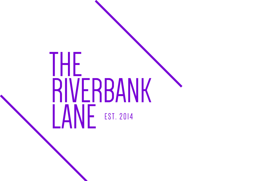 Riverbanks_footer.png