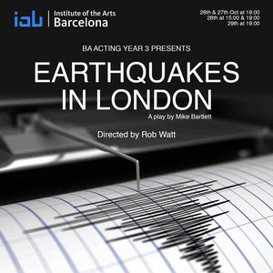 Earthquakes+in+London+sq.jpg