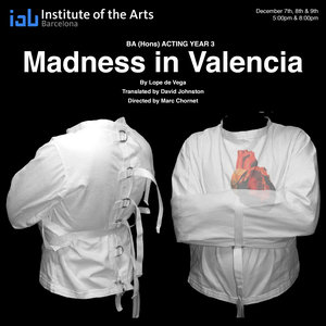 Square+Madness+in+Valencia+2.jpg