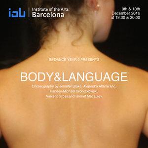 Body&Languagetickets.jpg