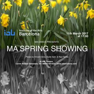 MA+Spring+Showing+sq.jpg