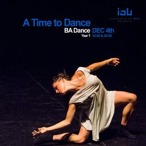 A+time+to+dance+sq.jpg