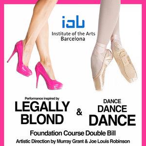 Legally+Blonde+sq.jpg