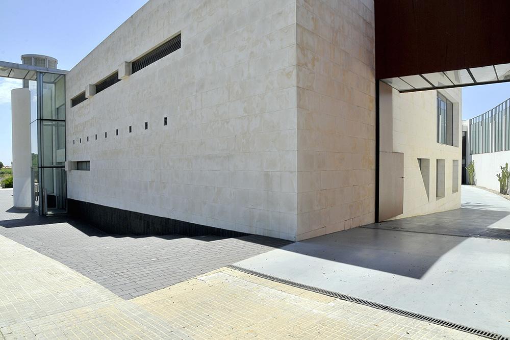 architecture03.jpg