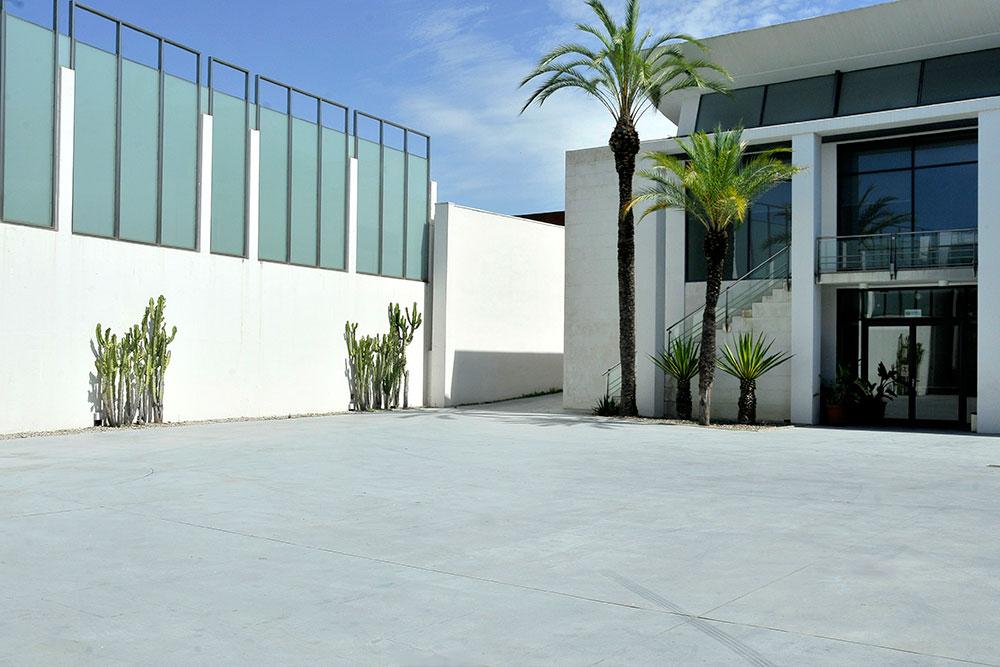 architecture06.jpg