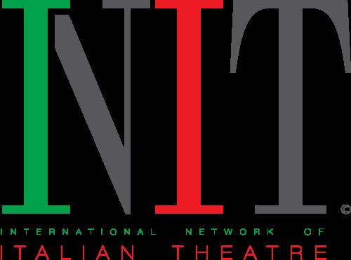 Logo INIT.png