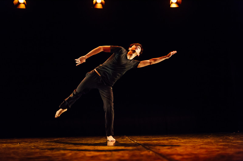 Ma dance- edit- feb 18 (8 of 250)-L.jpg