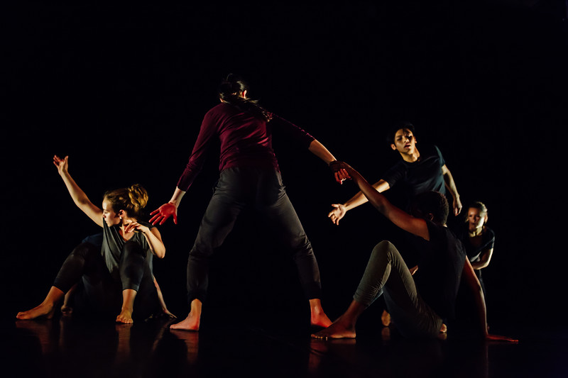 Ma dance- edit- feb 18 (55 of 250)-L.jpg
