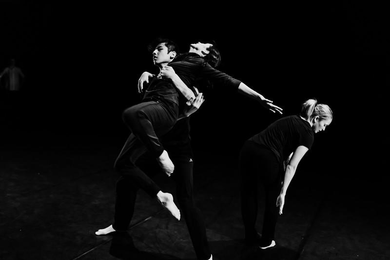Ma dance- edit- feb 18 (84 of 250)-L.jpg