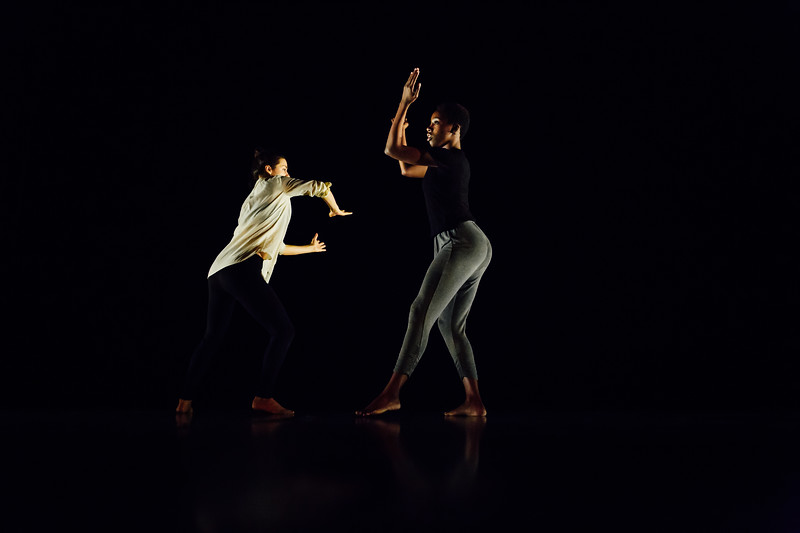 Ma dance- edit- feb 18 (123 of 250)-L.jpg