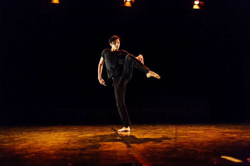 Ma dance- edit- feb 18 (139 of 250)-L.jpg