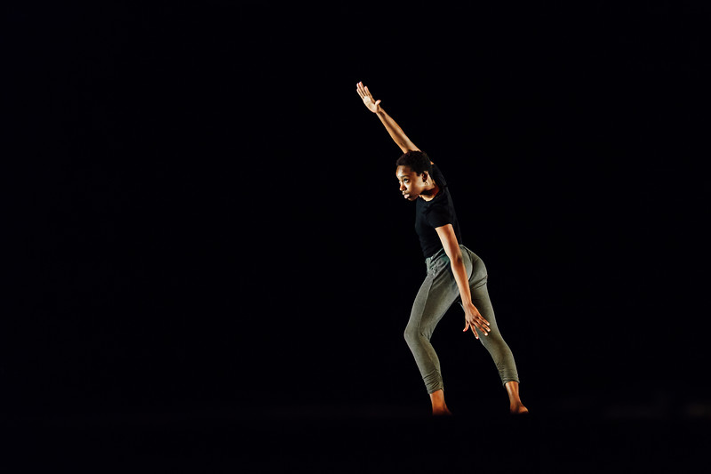 Ma dance- edit- feb 18 (165 of 250)-L.jpg