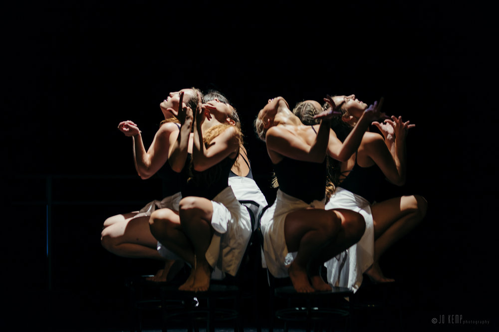 iab dance dancedance-may 16-7751.jpg