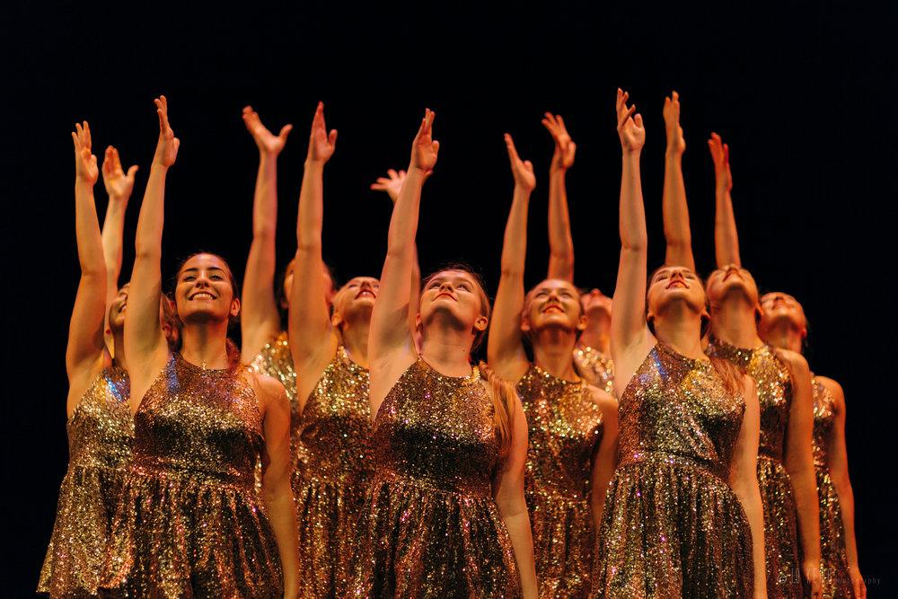 iab dance dancedance-may 16-7605.jpg
