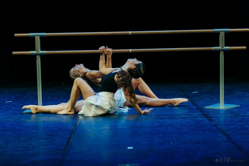 iab dance dancedance-may 16-7637.jpg