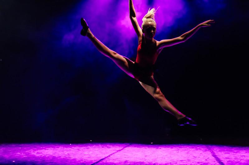 Iab- Dance- may 18 Final show -edit (281 of 367)-L.jpg