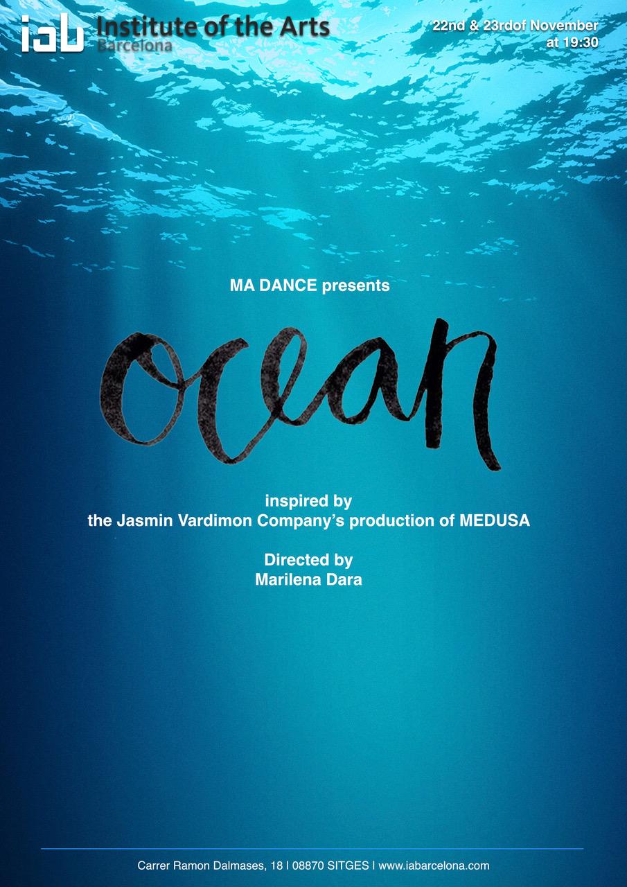 Ocean-MADANCE.jpeg