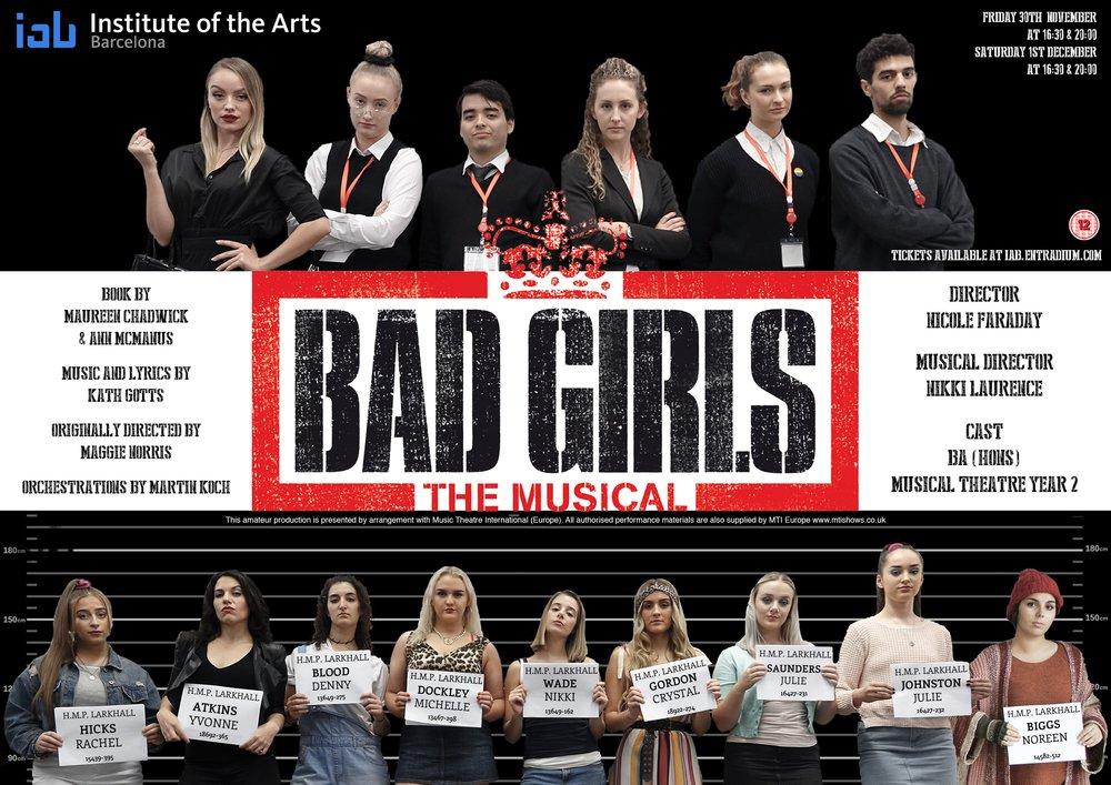 BAD GIRLS POSTER.jpg