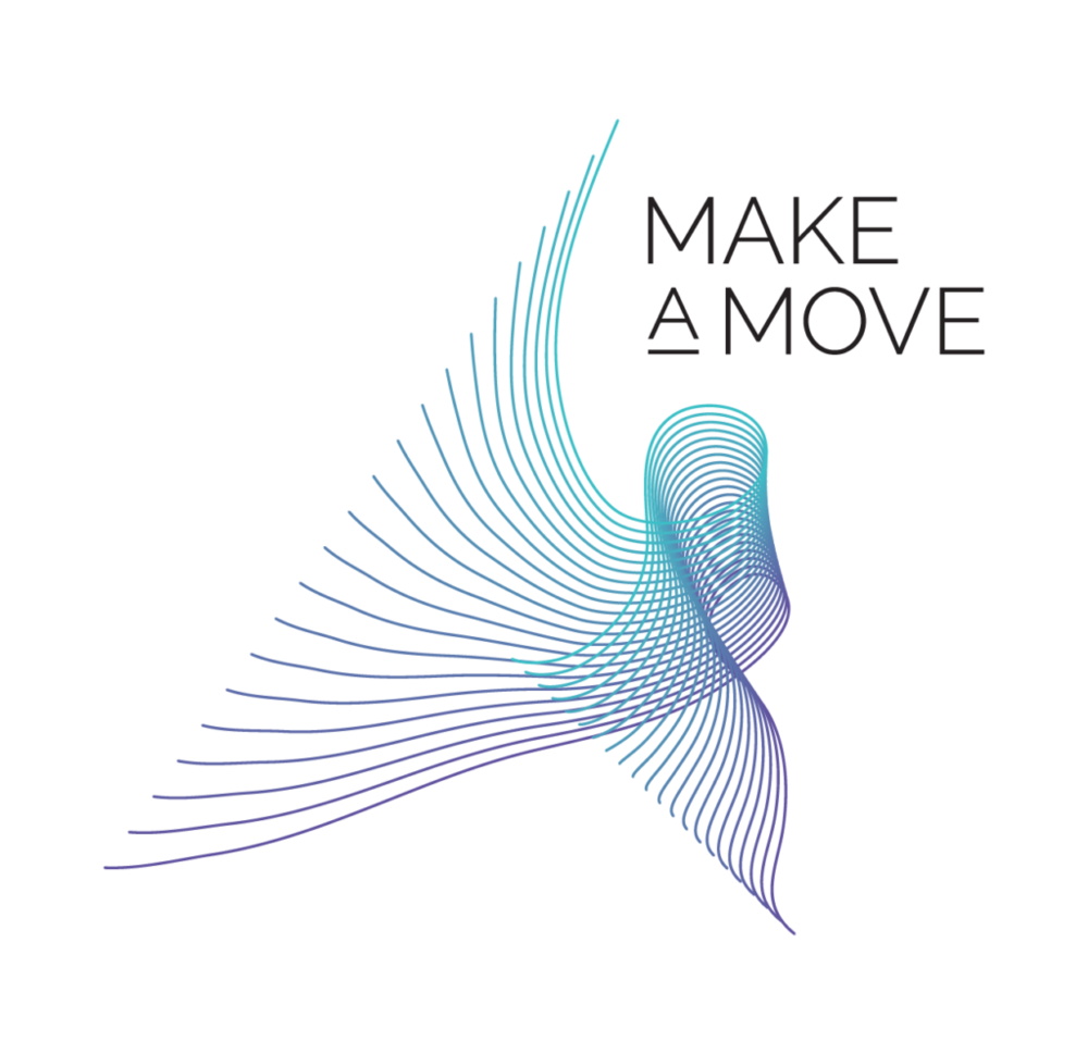 Logo Make a Move.png