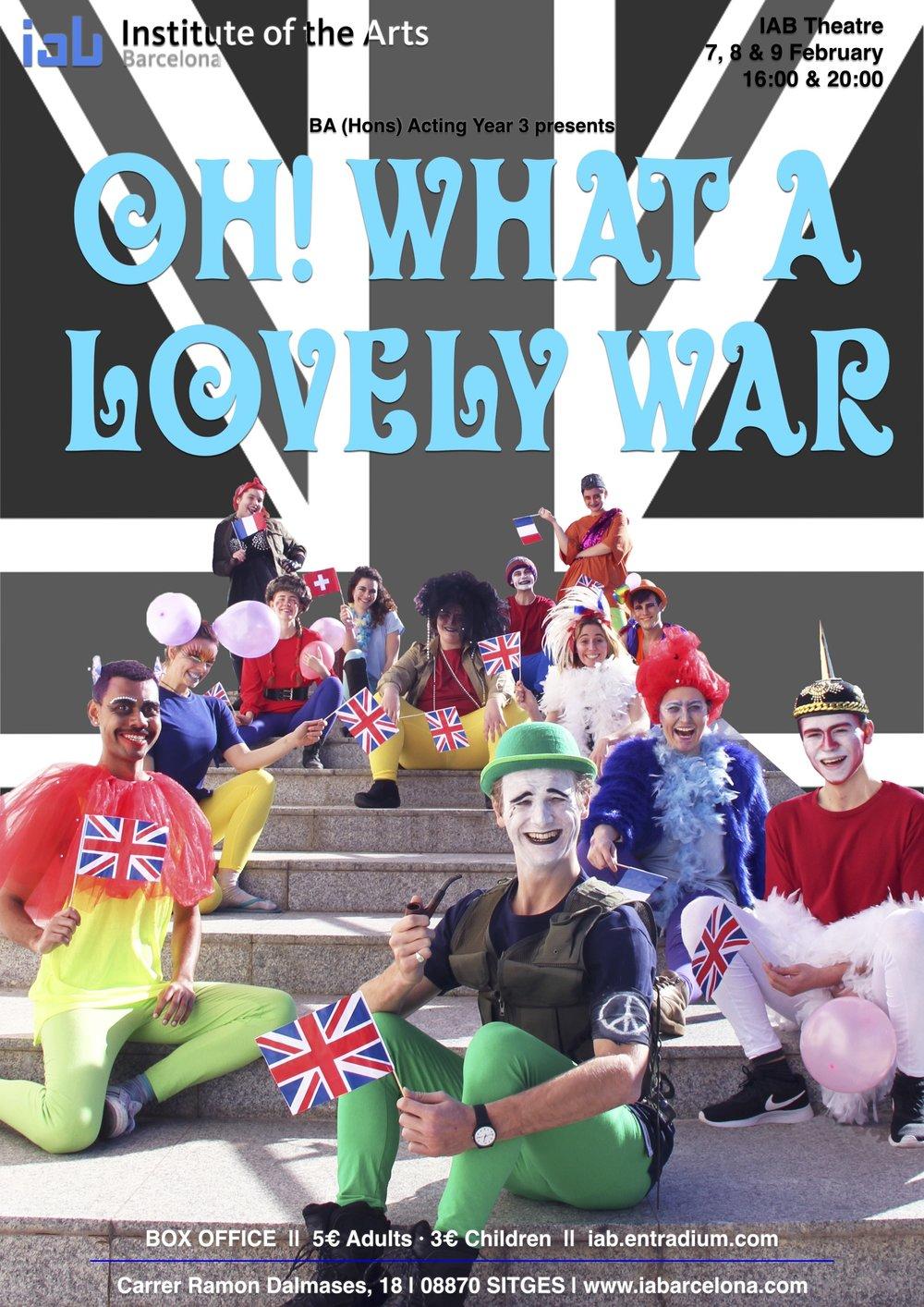 OWaLW poster.jpg