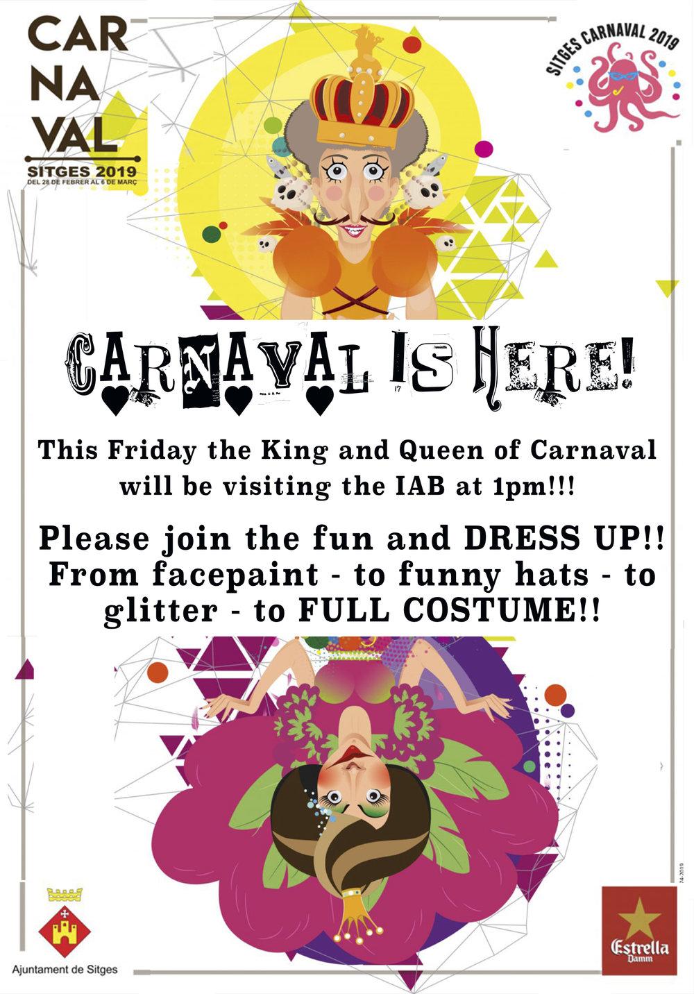 carnaval poster 2019.jpg