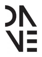 DNVE_logo_pos.jpg