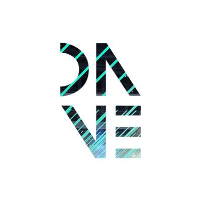 DNVE_Logo_project_01.jpg