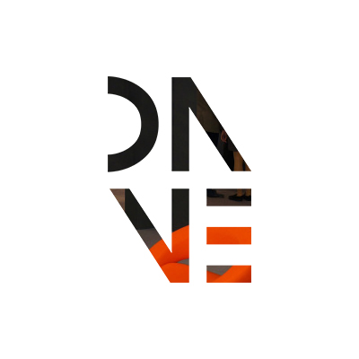 DNVE_Logo_project_02.jpg