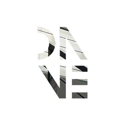 DNVE_Logo_project_04.jpg