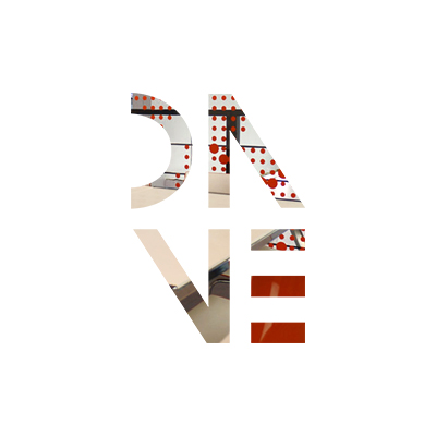 DNVE_Logo_project_05.jpg
