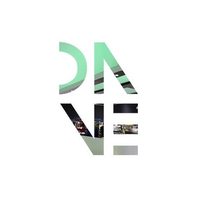 DNVE_Logo_project_06.jpg