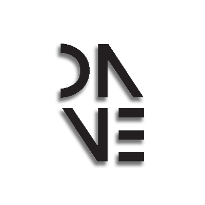 DNVE_Logo_shade.png