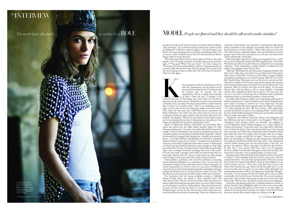 Keira Knightley, April 2014 3.jpg