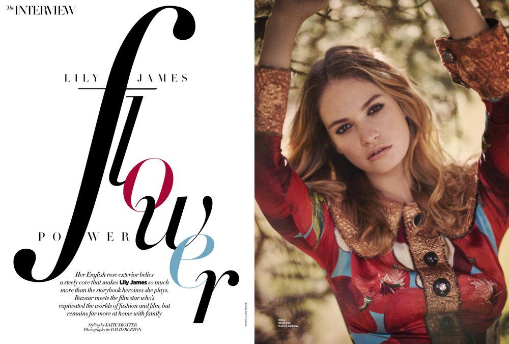 Lily James, December 2016 1.jpg
