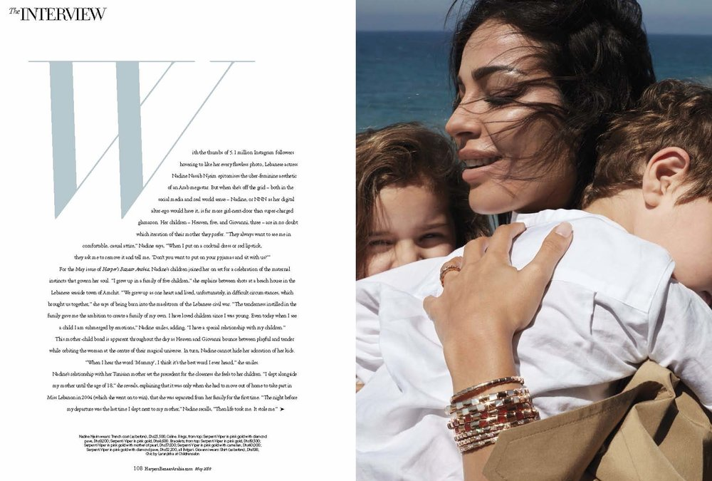 Nadine Nassib Njeim May 2018 2.jpg