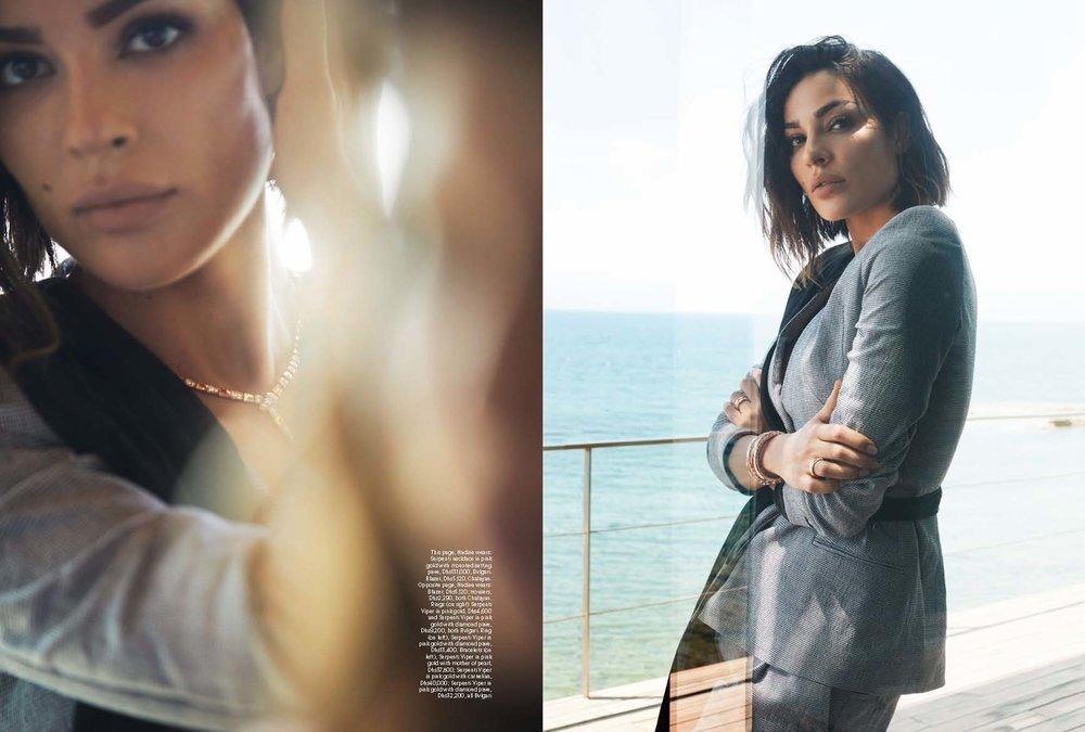 Nadine Nassib Njeim May 2018 4.jpg