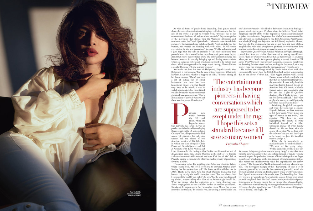 Priyanka Chopra, February 2018 4.jpg