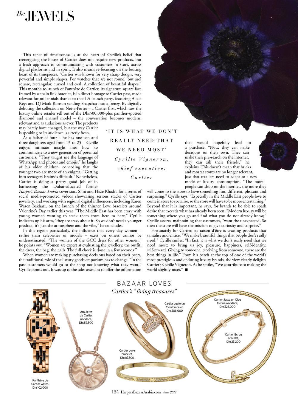 Cartier CEO, June 2017 2.jpg