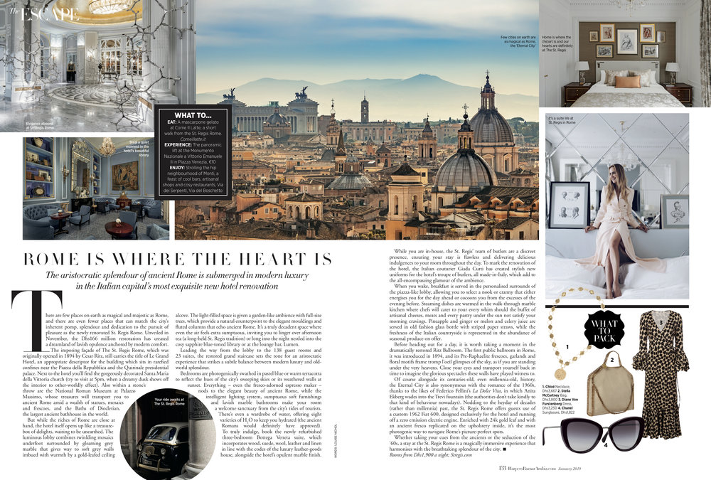 Rome travel, January 2019.jpg