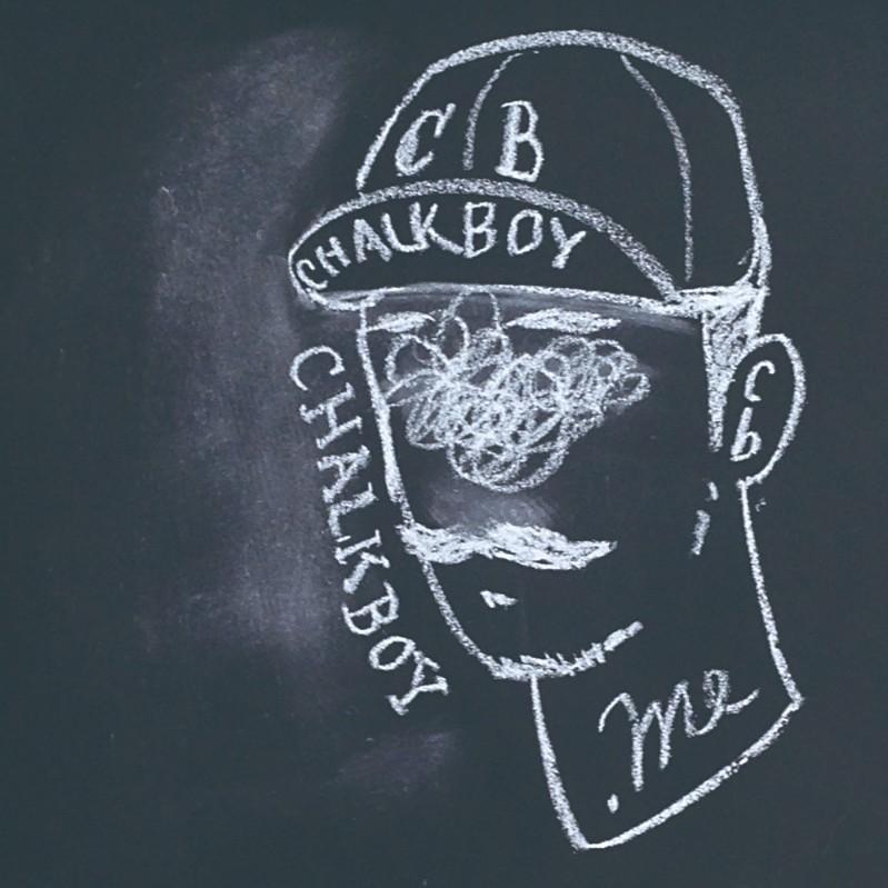 chakboy.jpg