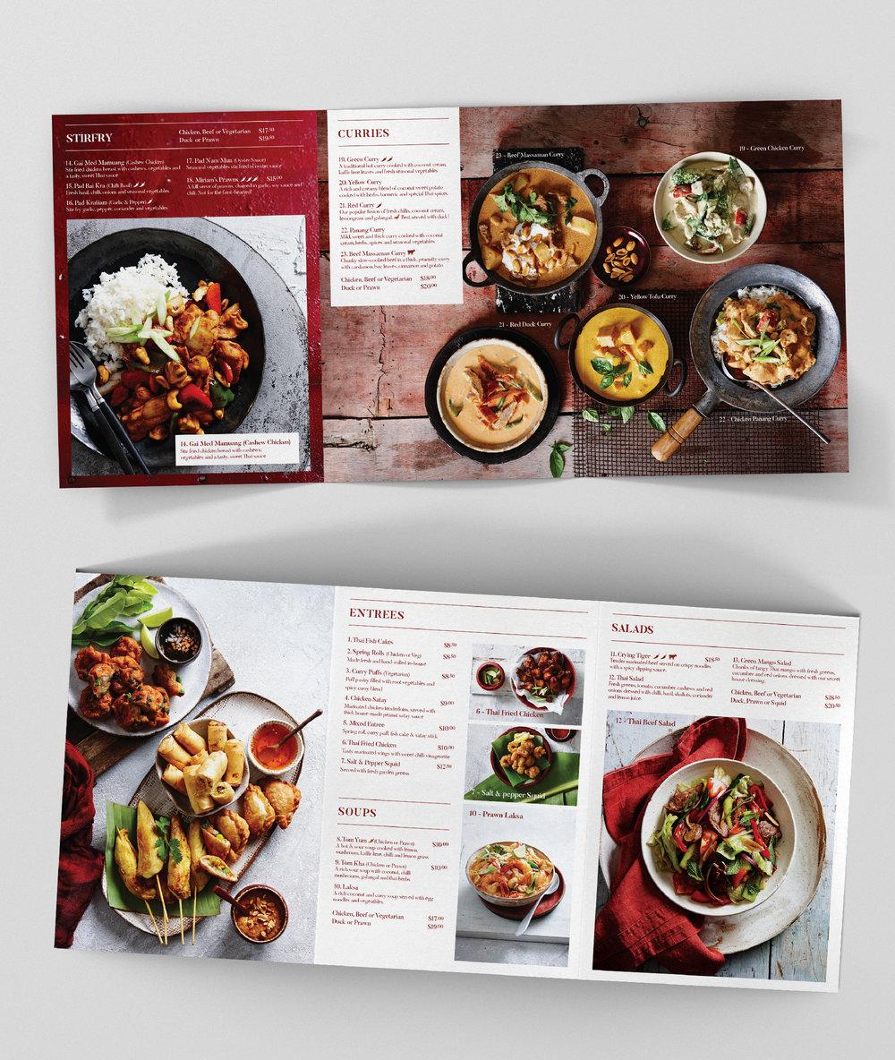 menu-layout.jpg
