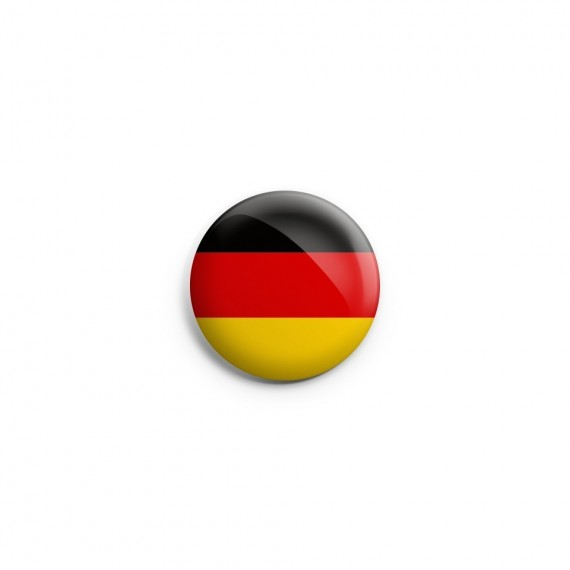 button-germany.jpg
