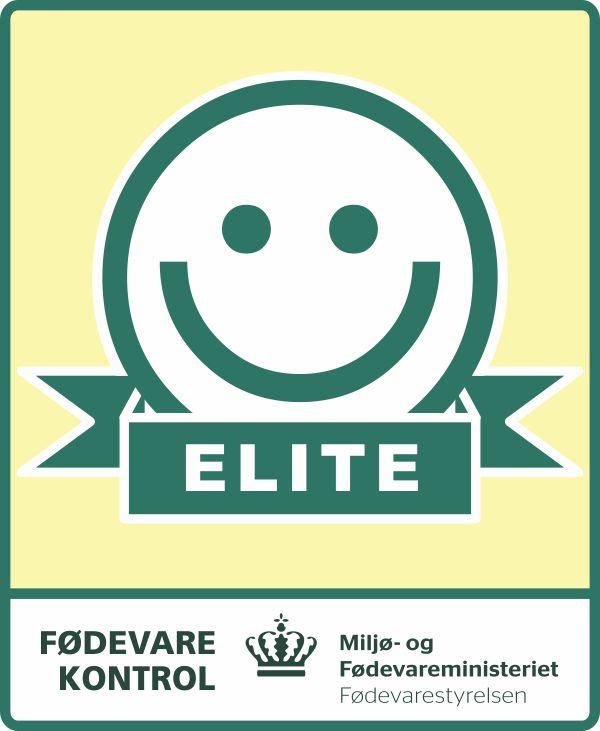Elite_Maerkat_600.jpg